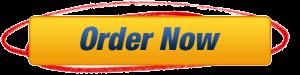 btn-order-now